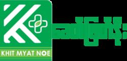 Yatanar Mall Logo